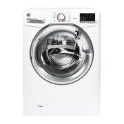 Hoover H3WS495DACE Washing Machine