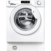 Hoover HBD 475D2E/1-80 Integrated Washer Dryer