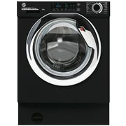 Hoover HBWOS 69TAMCBET Integrated Washing Machine