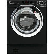 Hoover HBWS 49D1ACBE Integrated Washing Machine