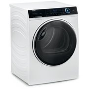 Haier HD90-A2979 Condenser Dryer