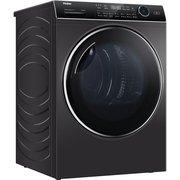 Haier HD90-A2979S Condenser Dryer