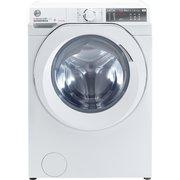 Hoover HDB 4106AMC Washer Dryer