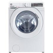 Hoover HDB5106AMC Washer Dryer