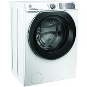 Hoover HDDB4106AMBC Washer Dryer