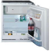 Hotpoint HF A1.UK 1 Fridge with Ice Box