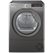 Hoover HLEC8TRGR Condenser Dryer