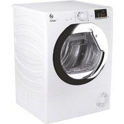 Hoover HLE C9DCE Condenser Dryer