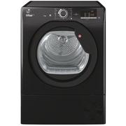 Hoover HLE C9DGB Condenser Dryer