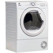 Hoover HLEC9LG Condenser Dryer