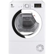 Hoover HLE H9A2DCE Condenser Dryer