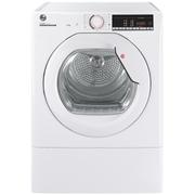 Hoover HLEV9TG Vented Dryer