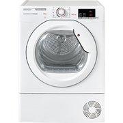 Hoover HLXC8DG Condenser Dryer