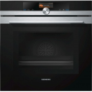 Siemens iQ700 HM656GNS6B Built In Combination Microwave