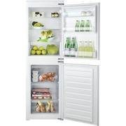 Hotpoint HMCB 50501 UK Low Frost Integrated Fridge Freezer