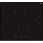CDA HN6111FR Induction Hob