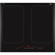 CDA HN6841FR Induction Hob