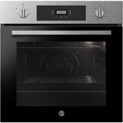 Hoover HOC3B3058IN Built-In Electric Single Oven