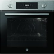 Hoover HOC3B3058IN WIFI Built-In Electric Single Oven