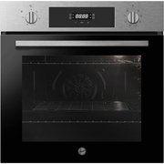 Hoover HOC3B3258IN Built-In Electric Single Oven
