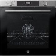 Hoover HOXC3B3158IN Built-In Electric Single Oven