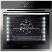 Hoover HOZ7173IN WIFI Built-In Electric Single Oven