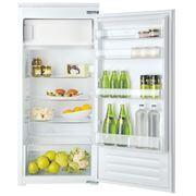 Hotpoint HSZ 12 A2D.UK 1 Built In Fridge with Ice Box