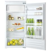 Hotpoint HSZ12A2D.UK1 Built-In Fridge with Ice Box