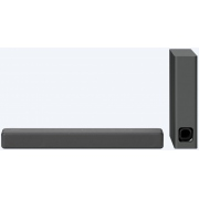 Sony HT-MT300 2.1ch Sound Bar with Wireless Subwoofer