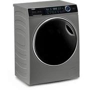 Haier HW100-B14979S Washing Machine