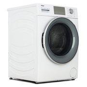 Haier HW120-B14876 Washing Machine