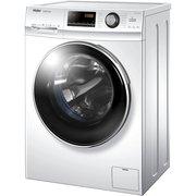 Haier HW70-B12636N Washing Machine