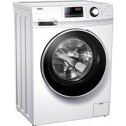 Haier HW80-B14636N Washing Machine