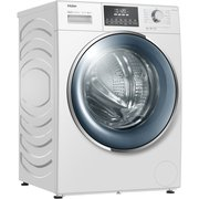 Haier HW80-B14876N Washing Machine