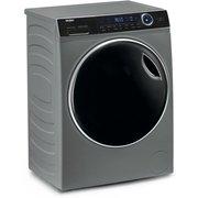 Haier HW80-B14979S Washing Machine