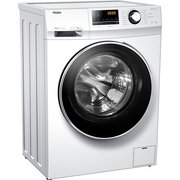 Haier HW90-B14636N Washing Machine