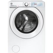 Hoover HWB 411AMC Washing Machine