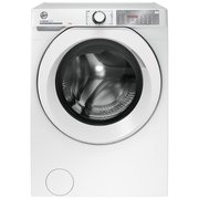Hoover HWB59AMC Washing Machine