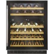 Hoover HWCB 60 UK/N Integrated Wine Cooler