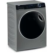 Haier HWD100-B14979S Washer Dryer