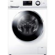 Haier HWD100-BP14636N Washer Dryer