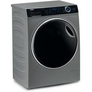 Haier HWD80-B14979S Washer Dryer