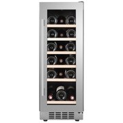 Culina ICONWC30SS Integrated Wine Cooler