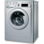 Indesit IWDD 75145 S UK N Washer Dryer