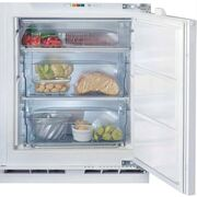 Indesit IZ A1.UK 1 Static Built Under Freezer