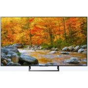 "Sony KD43XE7003B 43"" 4K Ultra HD Smart HDR LED Television"