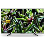 "Sony KD-55XG7093 55"" LED UHD 4K Smart Television"