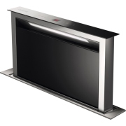 Smeg KDD60VXE-2 Downdraft Extractor