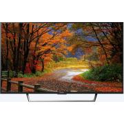 "Sony KDL43WE753B 43""  Full HD HDR Smart Television"