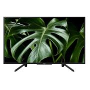 "Sony KDL-50WG663 50"" LED Full HD Smart Television"